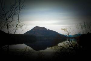LochLaggan.0636.jpg-0636