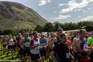 Ben Race 2015-13
