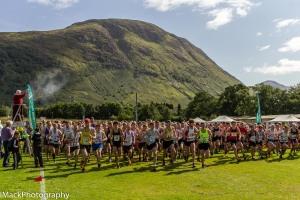 Ben Race 2015-9