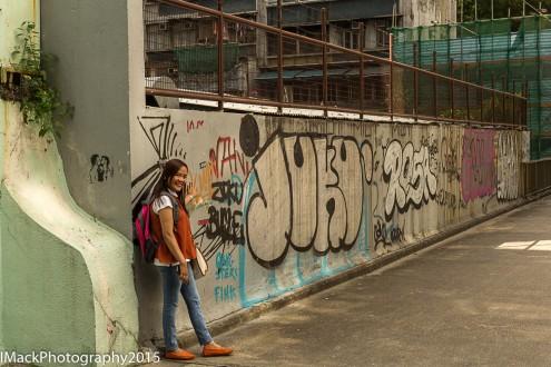 Hong Kong Street-6