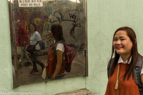 Hong Kong Street-7